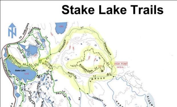 stakelake2