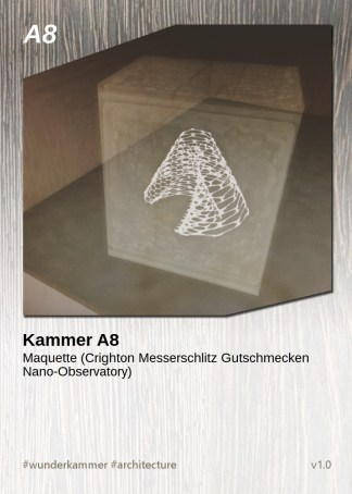 KammerCardA8 (preview)