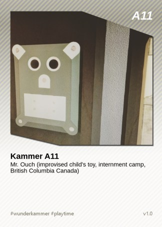 KammerCardA11 (preview)