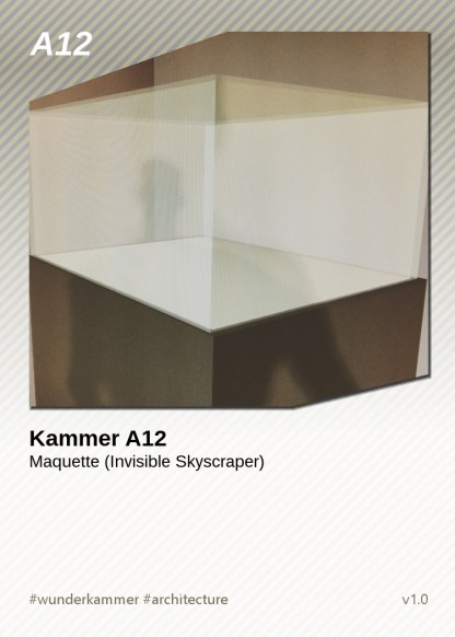 KammerCardA12 (preview)