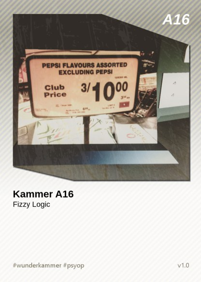 KammerCardA16 (preview)