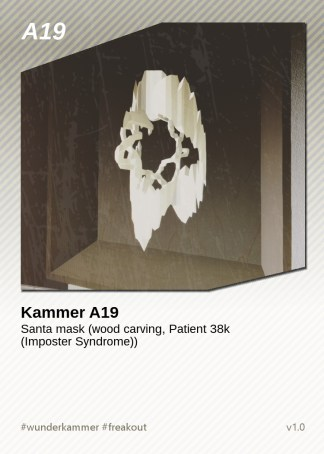 KammerCardA19 (preview)