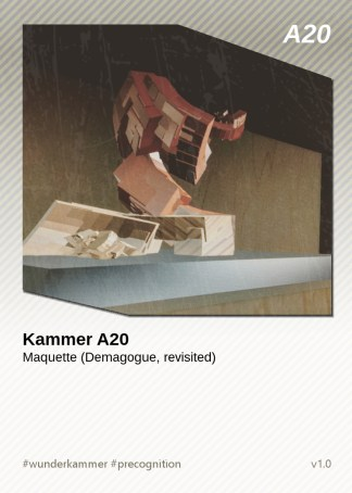 KammerCardA20 (preview)