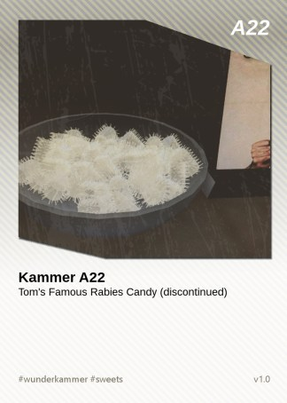 KammerCardA22 (preview)
