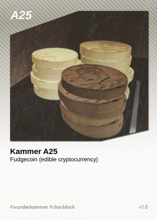 KammerCardA25 (preview)