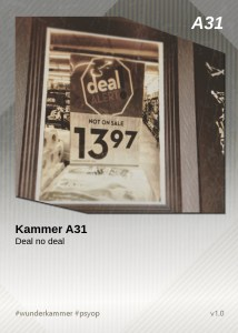 KammerCardA31 (preview)