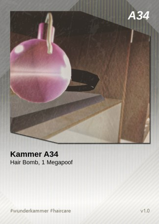 KammerCardA34 (preview)