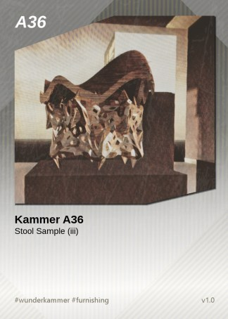 KammerCardA36 (preview)
