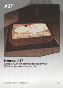 KammerCardA37 (preview)
