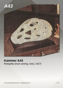 KammerCardA43 (preview)