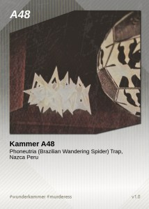 KammerCardA48 (preview)