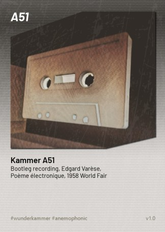 KammerCardA51 (preview)