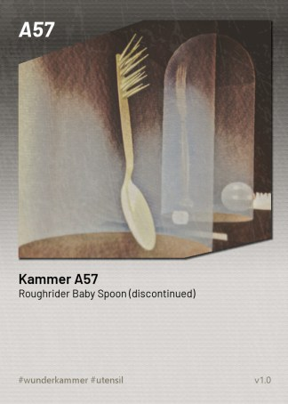KammerCardA57 (preview)