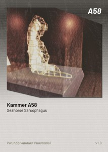 KammerCardA58 (preview)