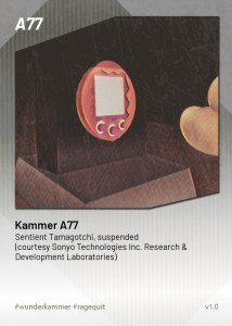 KammerCardA77 (preview)
