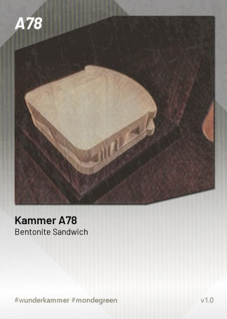 KammerCardA78 (preview)