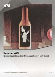 KammerCardA79 (preview)