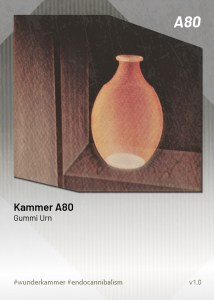 KammerCardA80 (preview)