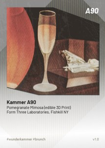 KammerCardA90 (preview)