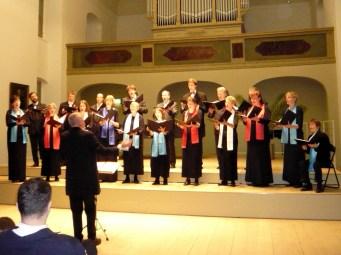 2010-12-11 K Franckesche Stift. Halle P1340507