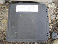 Rattenbekämpfung mit Köderboxen für den Außenbereich