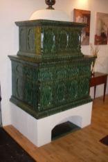 historicka-kamna-2-e991