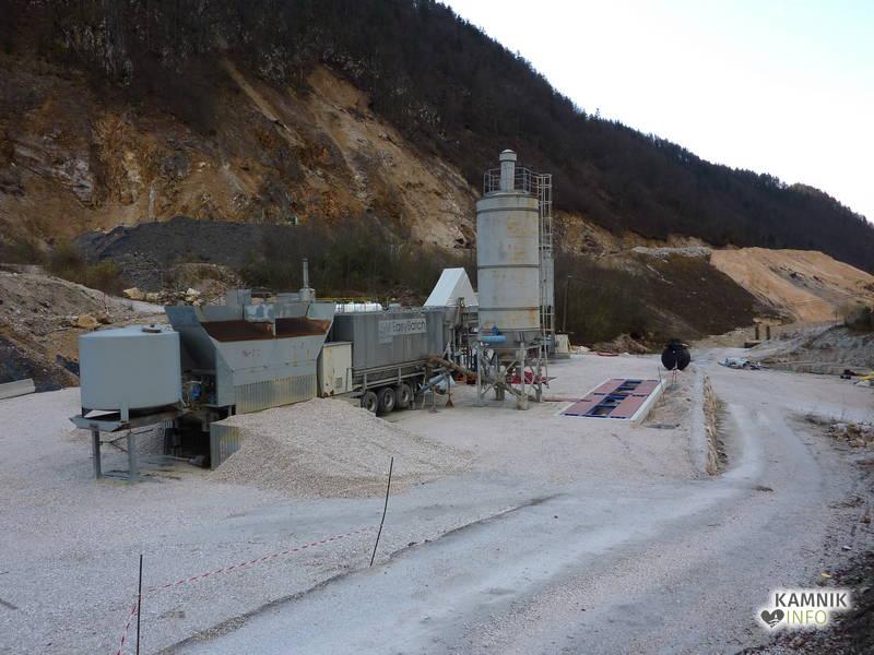 asfaltna baza crna9