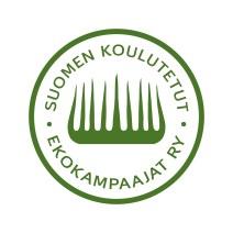 Suomen koulutetut ekokampaajat ry