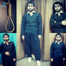 Shahram Ahmadi 2_kampain