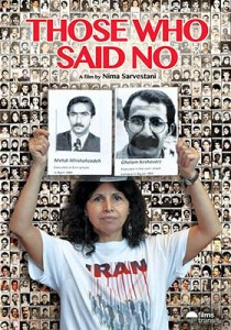Those_Whos_Said_No_kampain.info