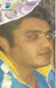 محمود براتی  Mahmood Barati_Kampain.info