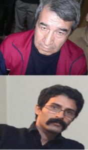 kaim aziz marof saeid shirzad _kampain.info