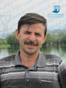 محمد-بهشتی-لنگرودی_kampain.info_