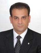 محمد مقیمی_kampain.info