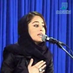 Hila Sedighi1-kampain.info