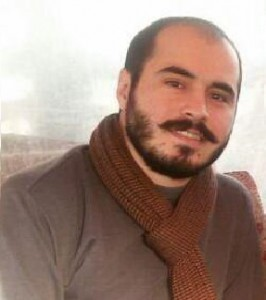 Hosein Ronaghi_kampain.info (2)