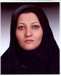 Roghiyeh Alizadeh_Kampain.info (2)