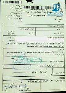 Ehzariyeh Narges Farhadi_kampain.info