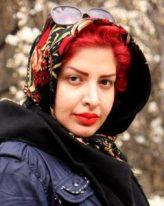 Shahrzad Hemati