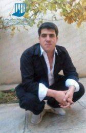 seid hosein pour mostafa Aghdam_kampain.info