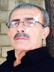 Mahmoud Salehi.-kampain.info