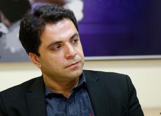 Ali-mojtahed-zadeh