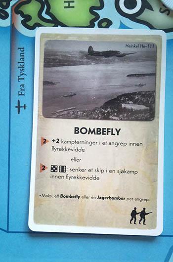 zl7o9-Bombefly.jpg
