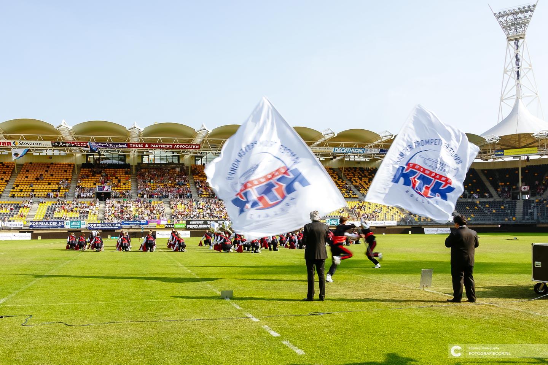 WMC   Stadion   concours   FOTOGRAAF   FOTOGRAFIE © fotografiecor.nl