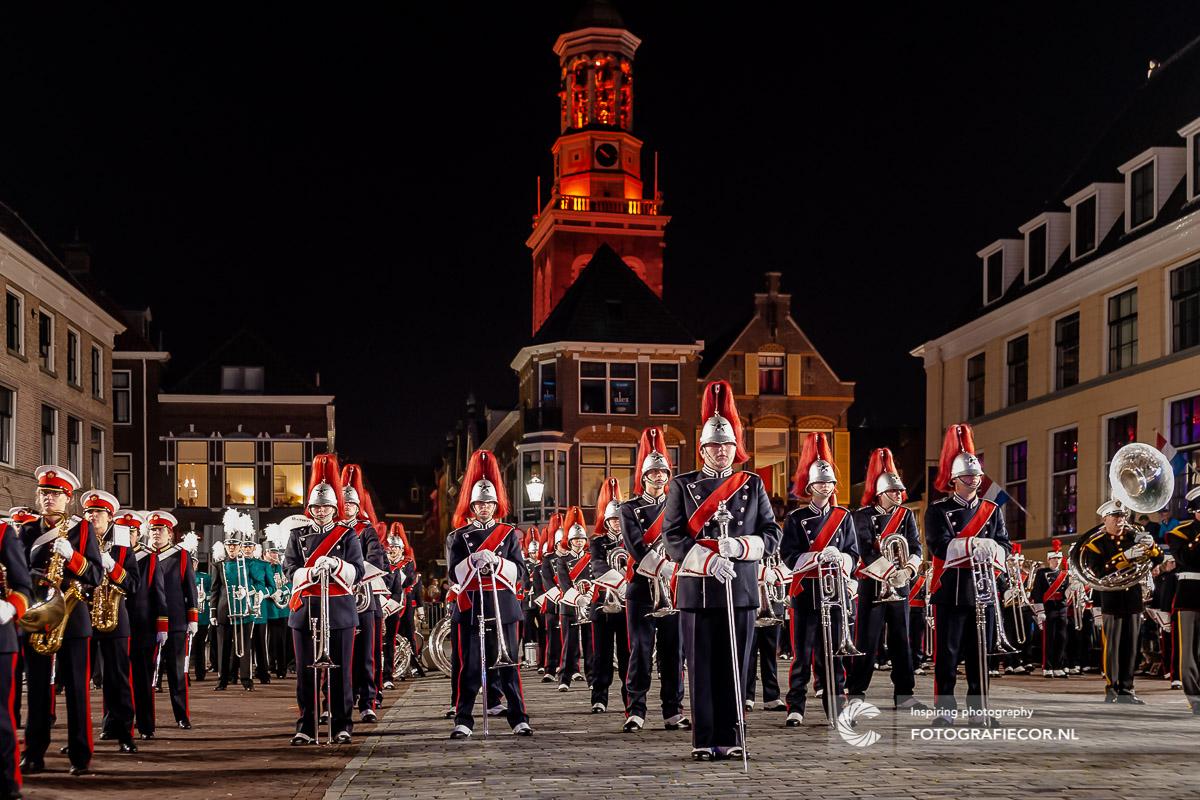 KTK | Vereniging | Facebook | Twitter | huisfotograaf | © fotografiecor.nl