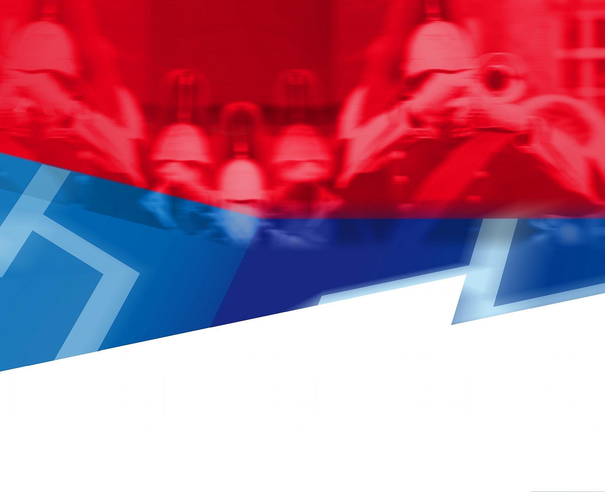 Jeugdcorso | Hellevoetsluis | Taptoe Brugge | Brugge | Sail 2018 | Sail Kampen | Kampen | Indoor Percussion | Vriendjes | Bevrijdingstaptoe | Partners | Repetitie | Open repetitie | Liévin | Ceremonie | Emmeloord | Manifestatie | Sint | Sinterklaas | Jeugdfestival | Ledenvergadering | Taptoe Groningen | Taptoe Joure | Avondvierdaagse | Leden | Internationale Hanzedagen | Barbecue | Try Out WMC Jong KTK | Try Out WMC KTK | jubileum op het Wereld Muziek Concours | Buurtfeesten in Kampen | Wereld Muziek Concours | Bloemencorso Vollenhove | airbone wandeltocht oosterbeek | bloemencorso Zundert | Grevenmacher | Bloemencorso Lichtenvoorde | Taptoe Ten Boer | Taptoe Oosterbeek | Jong KTK buurtfeesten | Contactavond van de vereniging KTK | Oktoberfest | Taptoe Zwolle | Intocht Sinterklaas Kampen | Nieuwjaarsreceptie | Lampionoptocht Kampen | 39e Taptoe Kampen | Showkorpsendag | Taptoe Almelo | Nieuwjaarsreceptie 2017, KTK, Jong KTK, KTK Music Kidz, Kampen, SamenLoop voor hoop | Website | meinerzhagen | Samenloop voor Hoop | Jubileum taptoe 's-Hertogenbosch | Avondvierdaagse | Vierdaagse | Zwolle | Avondvierdaagse
