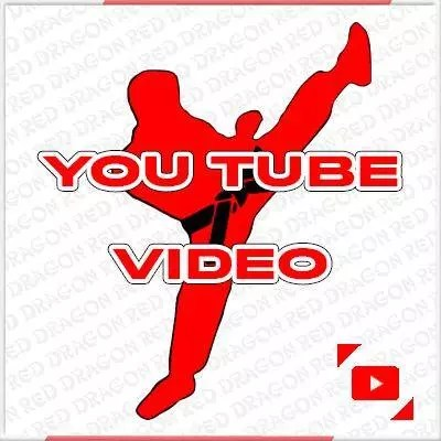 Video Channel auf You Tube