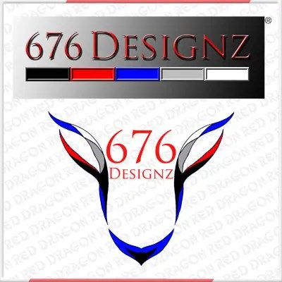 676DESIGNZ DESIGN AGENTUR