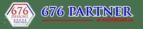 676 Partner Logo 2020