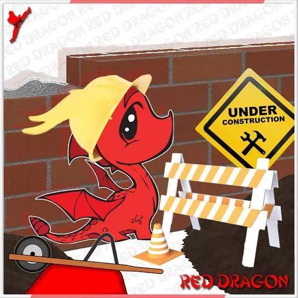 RD_Baustelle- Wartung